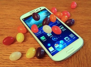 sIII-JELLY-BEAN1